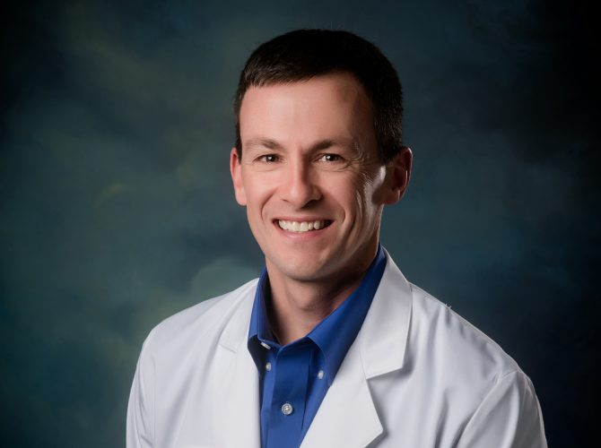 Aaron S. Wever, MD